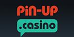 Pin Up казино 150% бонус на первый депозит